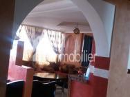 Appartement hay dakhla à vendre