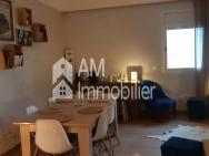 Bel appartement hay mohammadi à vendre