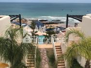 Magnifique appartement vue sur mer à vendre