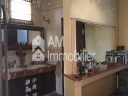 Magnifique villa au quartier rmel à vendre