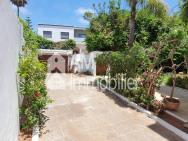 Magnifique villa  quartier oasis à vendre