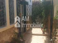 Maison quartier wifaq à vendre