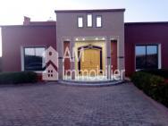 Villa à vendre à issen