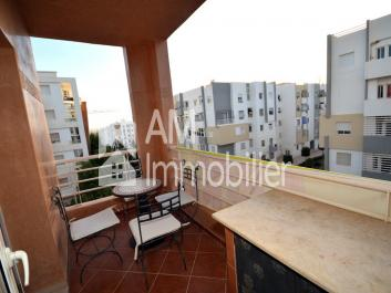 Appartement  hay mohammadi à louer