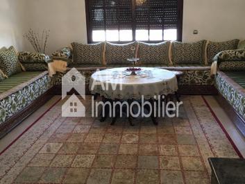 Appartement à vendre à hay alhouda