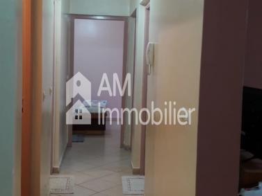Appartement à vendre à Hay El Farah