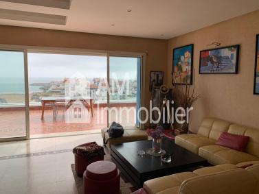 Magnifique appartement  à vendre au centre ville