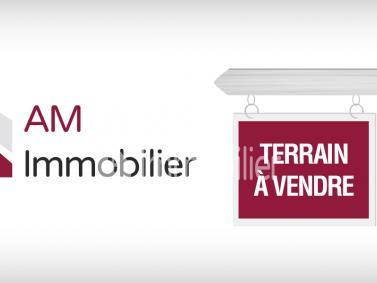 Terrain Ouled Bourahma à vendre